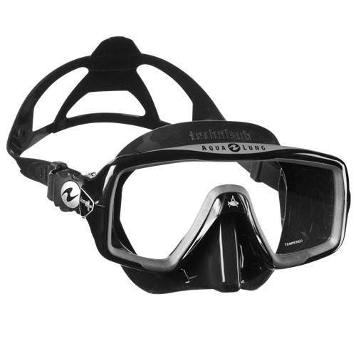 https://sea-divers.com/product-brands/aqua-lung/