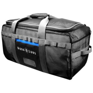 AquaLung Explorer Bag black