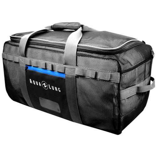 AquaLung Explorer Bag black
