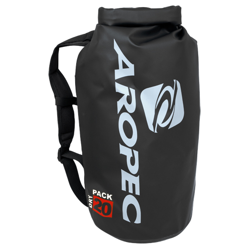 Aropec Dry bag 20L